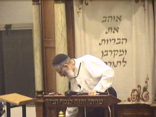 האם עשינו עבודה זרה מארץ ישראל