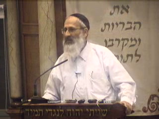 מי שייך לעם ישראל ?