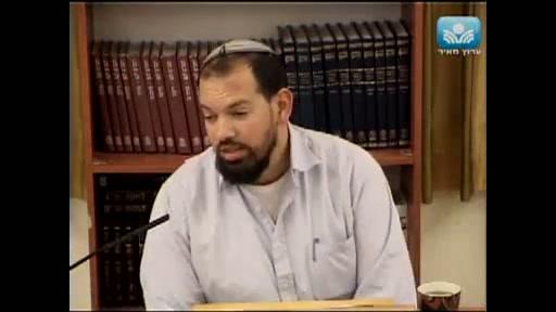 ההתנדבות לקודש - פרשיות ויקהל פקודי