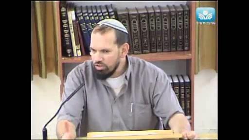 כח השגרה והנורמליות הפשוטה בעם ישראל