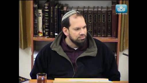 """""""דבר אל בני ישראל וישובו"""""""