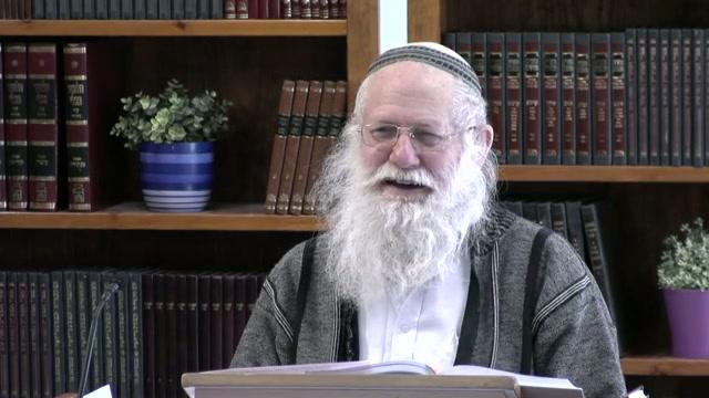 החיוב והדרך לקרב מי שהתרחקו מהיהדות