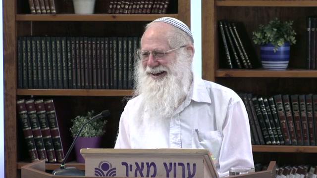 היחס לארץ ישראל בכלל ולמדינת ישראל בפרט
