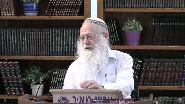 מה ארץ ישראל פועלת בעם ישראל ומה אנחנו פועלים בה