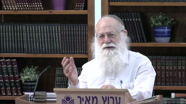 אהבה בכלל ואהבת ישראל בפרט