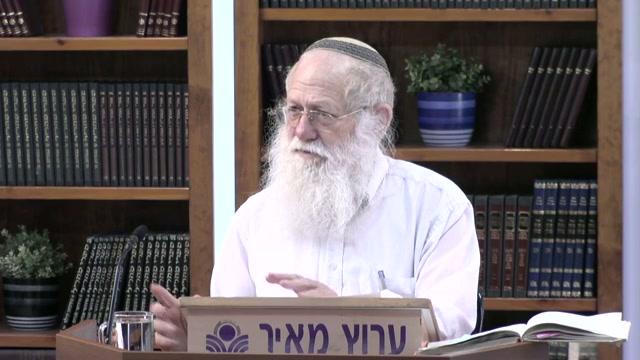 היחס בין ישראל לאומות העולם