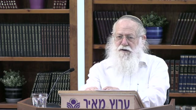 כיצד מחזקים את האחדות בעם ישראל