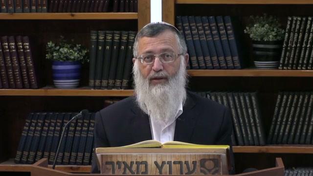 """דיני קדושת בית הכנסת - שו""""ע סימן קנא  סעיפים א  - ג"""