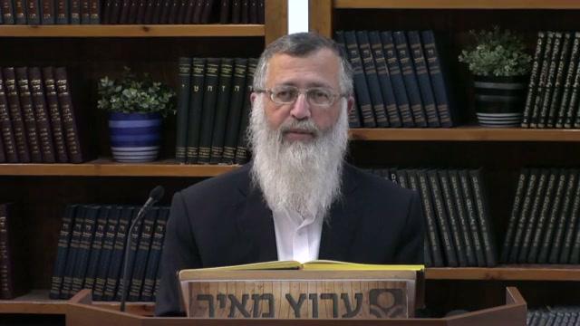 """דיני קדושת בית הכנסת - שו""""ע סימן קנא  סעיפים ז  - ט"""