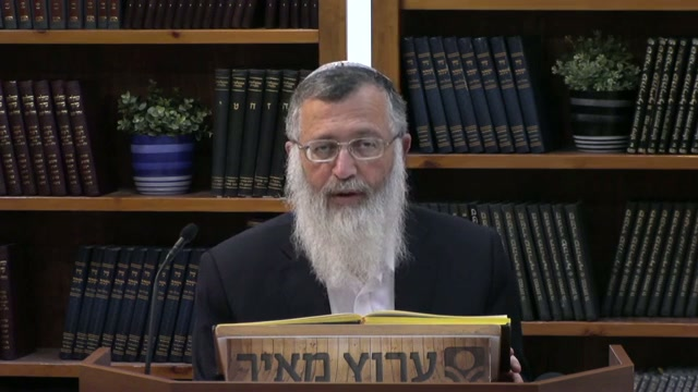 """דיני קדושת בית הכנסת - שו""""ע סימן קנא  סעיפים י  - יב"""