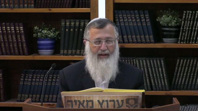 """דיני בנין בית הכנסת - שו""""ע סימן קנג  סעיפים ט  - יא"""