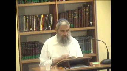 מאמר אורות ישראל פרק א פסקה ד