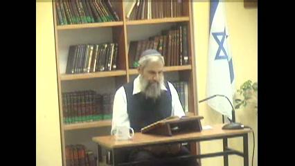מאמר אורות ישראל פרק א פסקה ט
