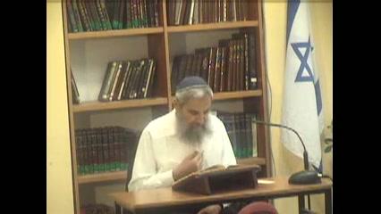 """מאמר אורות ישראל פרק א פסקה י""""א"""