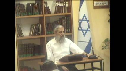 """מאמר אורות ישראל פרק א פסקה י""""ב"""