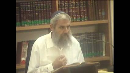 אורות ישראל פרק א פסקה טו , טז