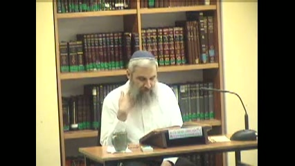 אורות ישראל פרק ג פסקה ב
