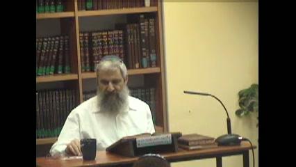 אורות ישראל פרק ד פסקה ג