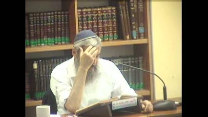 אורות ישראל פרק ד פסקה ד