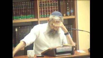אורות ישראל פרק ד פסקה ו