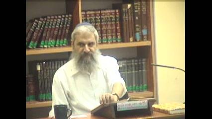 אורות ישראל פרק ד המשך פסקה ו