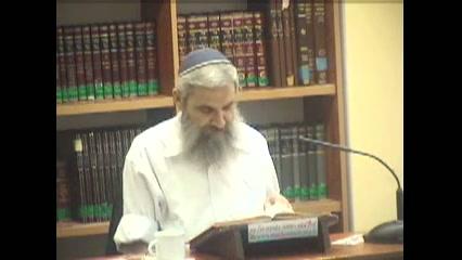 אורות ישראל פרק ד פסקה ז - המשך