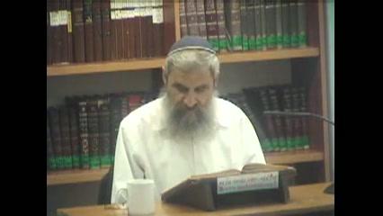 אורות ישראל פרק ה פסקה ד -המשך