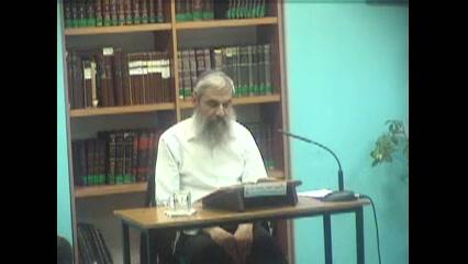 אורות ישראל פרק ה פסקה ז
