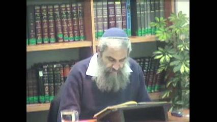השקפת הקודש הישראלית חוללה את הלשון העברית - פרק ז פסקה יב