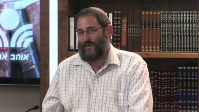 הקשר בין קורות חייו של שמואל הנביא לפרשת שופטים
