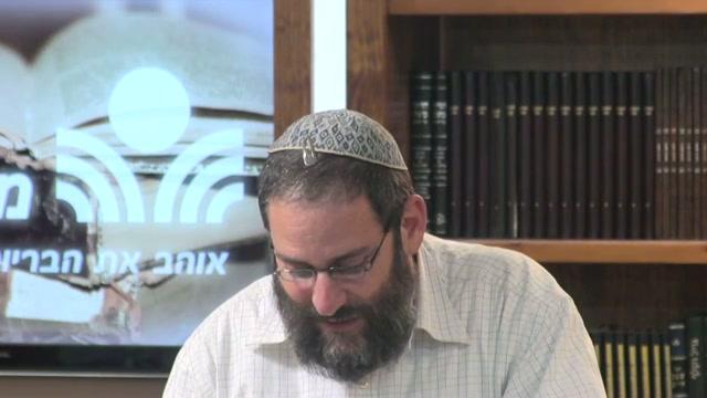 הצלחת החינוך של חנה הנביאה