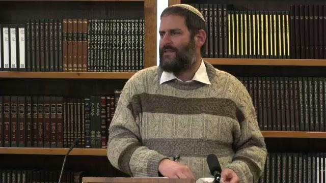 חרם ישראל על יושבי יבש גלעד כפתרון לשרידי שבט בנימין