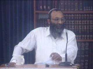 ערכן של הנטיעות בארץ ישראל