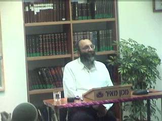 פורים - מדוע התחייבו עם ישראל שבאותו הדור כליה