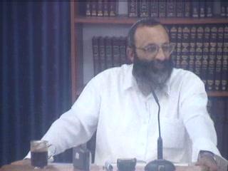 תורת רבינו הרב צבי יהודה זצל - התורה הגואלת