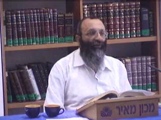 פרשת וירא - אהבת הבריות של אברהם אבינו