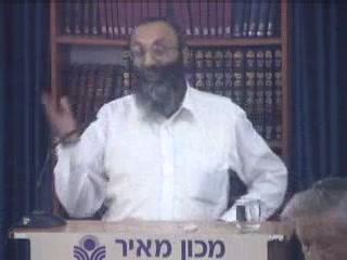 סגולת ישראל המתגלה בחנוכה