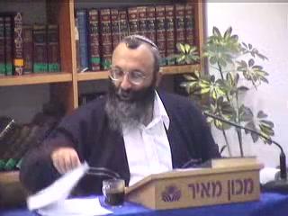 רוח התשובה של שבטי ישראל - פרשת ויגש