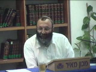 פרשת שמות - ישראל מאמינים בני מאמינים
