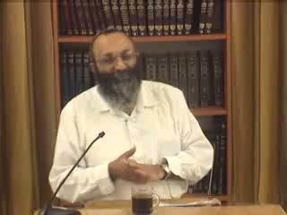מצוות ישוב ארץ ישראל והפרחתה