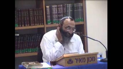 יציאת אברהם אבינו מחרן והגעתו לארץ ישראל