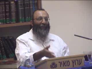ארבע התעניות על חורבן בית המקדש וגלות ישראל