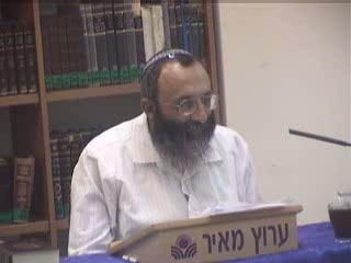 סגולת ישראל המתבטאת בנס פך השמן