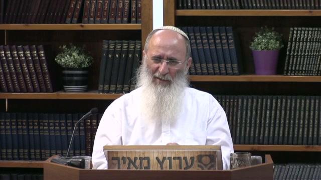 שלילת אוצרות בית המקדש  - סיום ספר ירמיהו