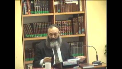 מדוע יש מחלוקות בין הרבנים