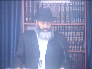"""""""המיסתורין של עם ישראל"""" - מתוך יום עיון בנושא עשרה בטבת"""