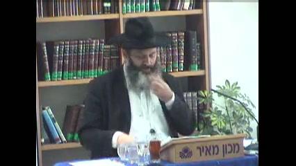 מוסר וקודש בהשקפות היהדות ואומות העולם
