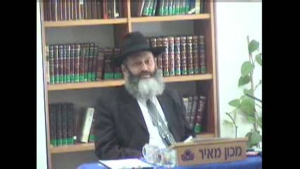 סוד המשפחה היהודית