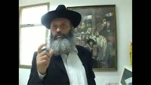על הדרך -  אומנות ישראלית מקורית