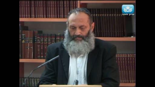 """""""תיקון העולם שיצא ממקורם של ישראל הוא האידיאל של התשובה"""""""